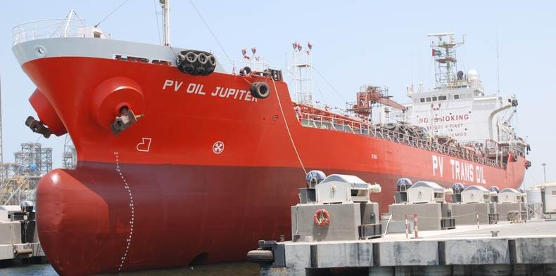 shiprepair services, tanker ships, tugboats, offshore platforms and offshore vessels shiprepair