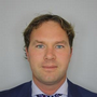 Teun Haverkort, Sales Manager Middle East – New building
